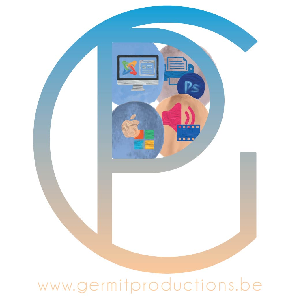 GERMIT PRODUCTIONS